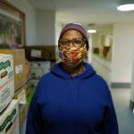 I'm So Newark's Masked Heroes Images by Matt DV Williams